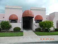 View 754 S Orlando Ave # 212 Cocoa Beach FL