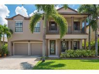 View 2543 Glenridge Cir Merritt Island FL