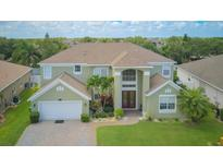 View 4028 Chastain Dr Melbourne FL
