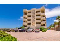View 3045 S Highway A1A # 501 Melbourne Beach FL
