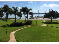 View 1025 Rockledge Dr # 207 Rockledge FL