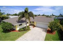 View 280 Roosevelt Ave Satellite Beach FL