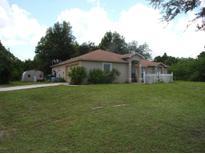 View 8675 Fleming Grant Rd # 0 Micco FL