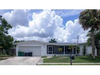 View 1555 Mercury St Merritt Island FL