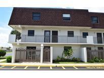 View 180 Paradise Blvd # 1801 Indialantic FL