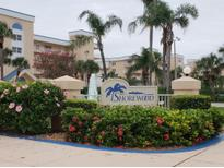 View 604 Shorewood Dr # 206 Cape Canaveral FL