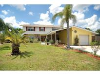 View 949 Brunswick Ln Rockledge FL
