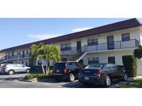 View 200 Saint Lucie Ln # 601 Cocoa Beach FL