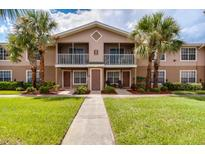 View 1841 Long Iron Dr # 825 Rockledge FL