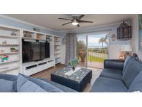 View 4850 Ocean Beach Blvd # 207 Cocoa Beach FL