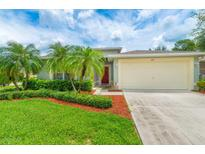 View 1647 Sawgrass Dr Palm Bay FL