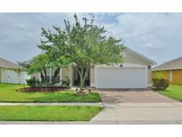 View 3291 Merrick Ave Rockledge FL