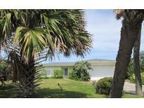 View 7995 S Highway A1A Melbourne Beach FL