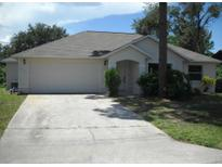View 6217 Gayle Dr Cocoa FL