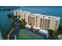 View 480 Sail Ln # 705 Merritt Island FL