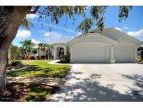 View 3455 Savannahs Trl Merritt Island FL