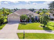 View 4000 Caparosa Cir Melbourne FL