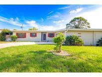 View 1490 Dorsal St Merritt Island FL