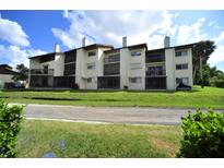 View 3313 Kirkland Rd # D-103 Palm Bay FL
