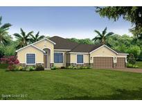 View 7435 Millbrook Ave Viera FL