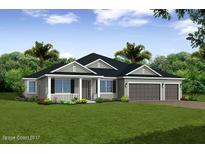 View 7425 Millbrook Ave Viera FL