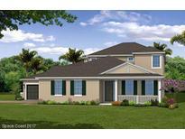 View 7386 Millbrook Ave Viera FL