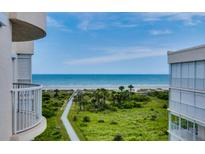 View 703 Solana Shores Dr # 507 Cape Canaveral FL