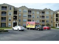 View 3868 Lexmark Ln # 308 Rockledge FL