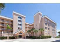View 606 Shorewood Dr # 402 Cape Canaveral FL