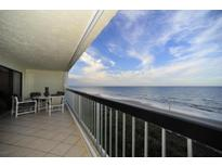 View 403 Highway A1A # 242 Satellite Beach FL
