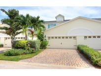 View 1034 Steven Patrick Ave Indian Harbour Beach FL