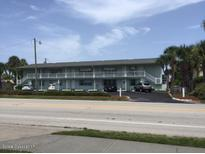 View 1011 S Miramar Ave # 7 Indialantic FL