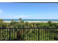 View 605 Shorewood Dr # E304 Cape Canaveral FL