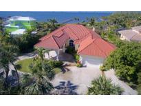 View 164 Bayshore Dr Melbourne Beach FL