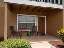View 1790 Rocky Wood Cir # 208 Rockledge FL