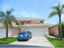 View 245 Forecast Ln # 521 Rockledge FL