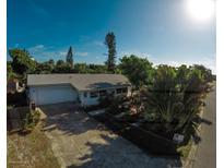 View 127 Ne 1St St Satellite Beach FL