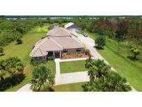 View 308 Pinto Ln Palm Bay FL