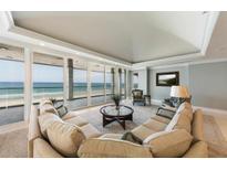 View 1915 S Atlantic Ave # Penthouse 501 Cocoa Beach FL