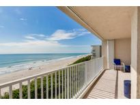 View 2805 N Highway A1A # 502 Indialantic FL