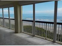 View 405 Highway A1A # 334 Satellite Beach FL