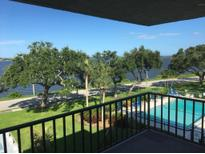 View 1025 Rockledge Dr # 412 Rockledge FL