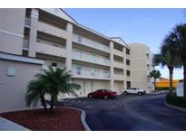 View 125 Pulsipher Ave # 301 Cocoa Beach FL