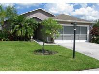View 2049 Gloria Cir Palm Bay FL