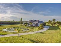 View 312 Stallion St Palm Bay FL