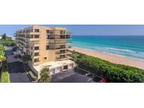 View 7415 Aquarina Beach Dr # 208 Melbourne Beach FL