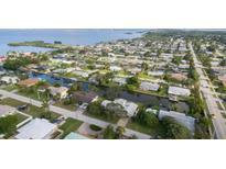 View 1629 Bayside St Merritt Island FL