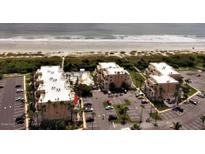 View 8600 Ridgewood Ave # 1316 Cape Canaveral FL