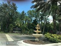 View 7667 N Wickham Rd # 1016 Melbourne FL