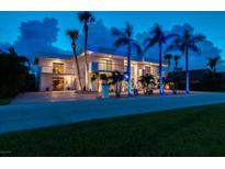 View 754 Loggerhead Island Dr Satellite Beach FL